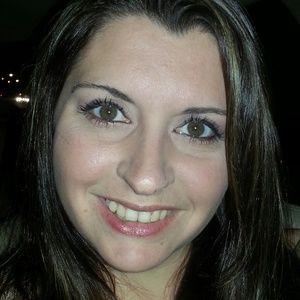 Meet your Posher, Jenna